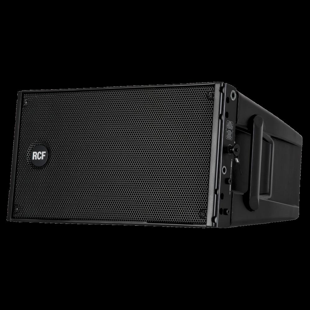 RCF HDL 10-A Line-Array Loudspeaker